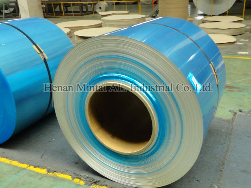 Cold Rolled Aluminum Coil For Anodizing: Aluminum Aluminum Sheet Plastic At Alzheimers-prions.com