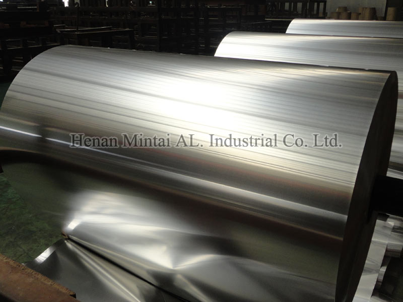 lithographic aluminium coil supplier