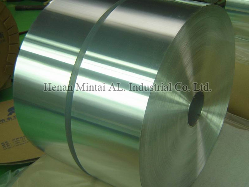 pharmaceutical aluminum foil for medicine