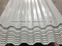 aluminum-perforated-sheet