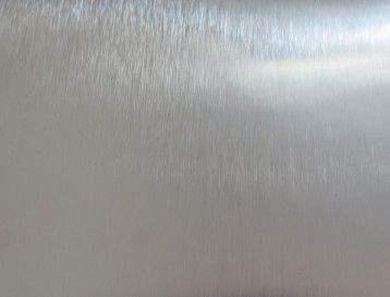Aluminum Circle China Aluminum Circle Manufacturer Aluminum Disc Factory China